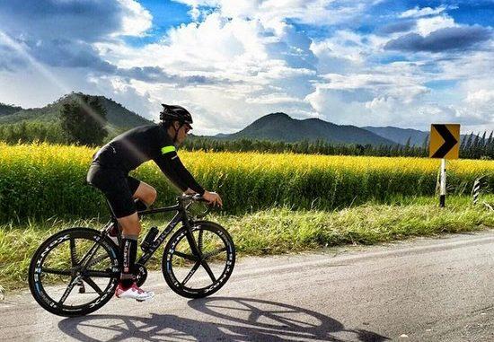 exercise_bike