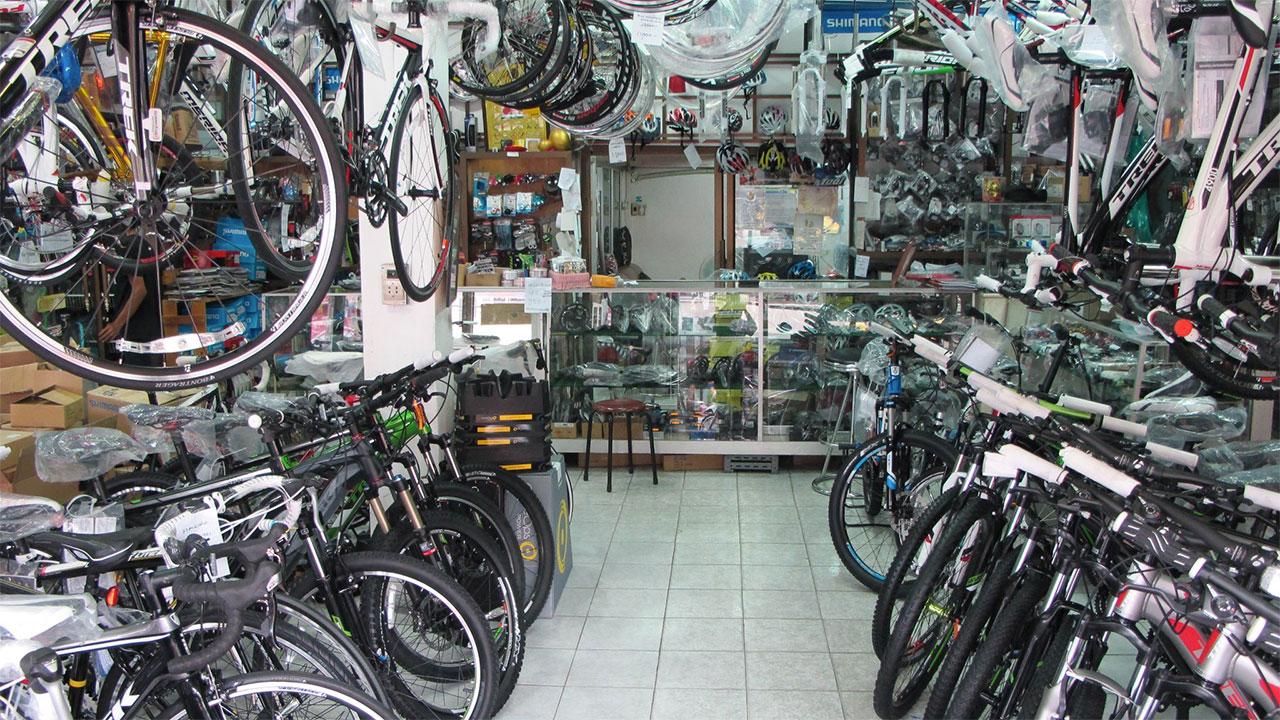 bangkok-bike-shops