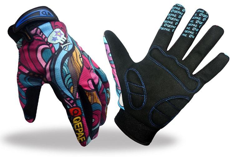 glove_bike