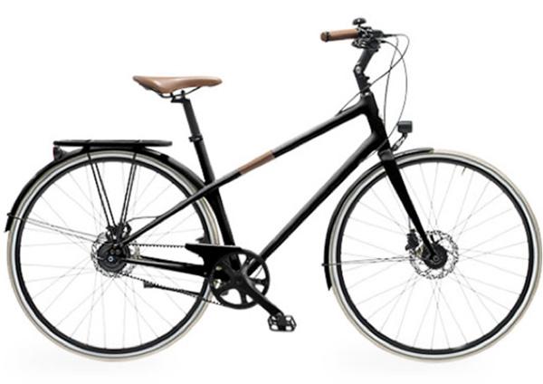 bike_dhemhe