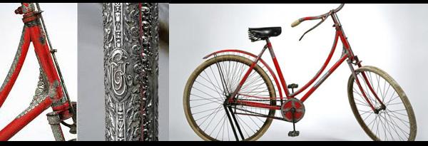 gold_bike