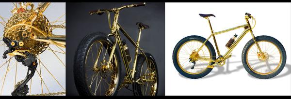 rich_bike