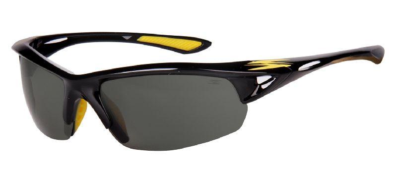 Cycling_glasses