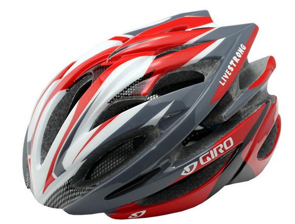 Cycling_helmets