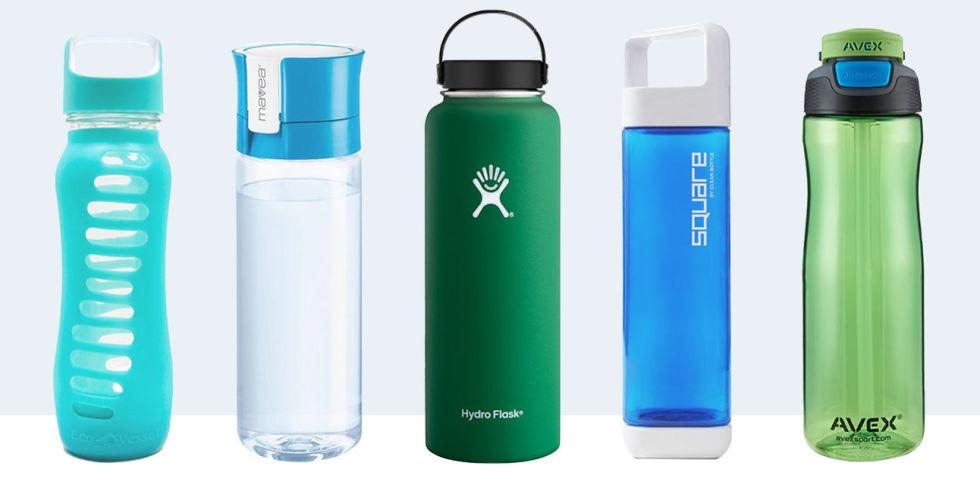 water-bottles-workouts