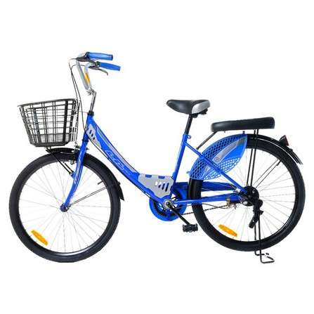 Bicycle Pictures new